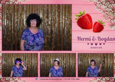 Cabina Foto Showtime - FUN BOX - Hermi & Bogdan - Nunta - OK Ballroom Ramnicu Valcea (74)
