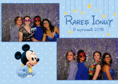 Cabina Foto Showtime - FUN BOX - Rares Ionut - Botez - Restaurant Luxury Events Valcea (12)