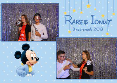 Cabina Foto Showtime - FUN BOX - Rares Ionut - Botez - Restaurant Luxury Events Valcea (19)
