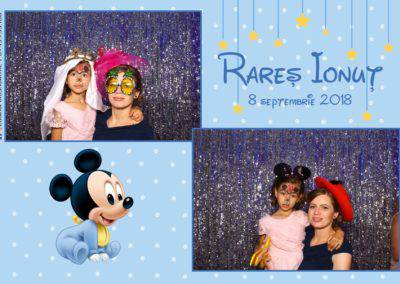 Cabina Foto Showtime - FUN BOX - Rares Ionut - Botez - Restaurant Luxury Events Valcea (22)