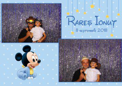 Cabina Foto Showtime - FUN BOX - Rares Ionut - Botez - Restaurant Luxury Events Valcea (23)