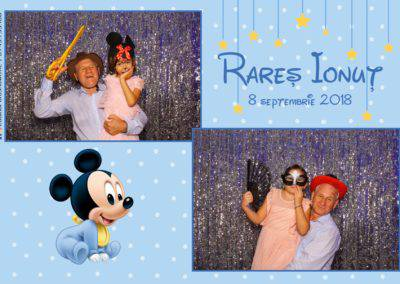 Cabina Foto Showtime - FUN BOX - Rares Ionut - Botez - Restaurant Luxury Events Valcea (26)