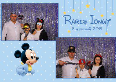 Cabina Foto Showtime - FUN BOX - Rares Ionut - Botez - Restaurant Luxury Events Valcea (30)