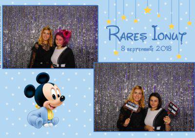 Cabina Foto Showtime - FUN BOX - Rares Ionut - Botez - Restaurant Luxury Events Valcea (36)