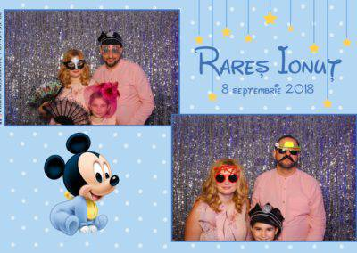 Cabina Foto Showtime - FUN BOX - Rares Ionut - Botez - Restaurant Luxury Events Valcea (41)