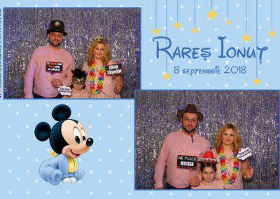 Cabina Foto Showtime - FUN BOX - Rares Ionut - Botez - Restaurant Luxury Events Valcea (8)