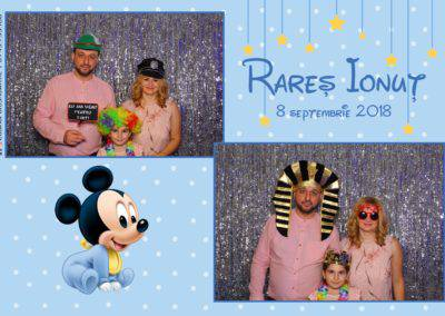 Cabina Foto Showtime - FUN BOX - Rares Ionut - Botez - Restaurant Luxury Events Valcea (9)