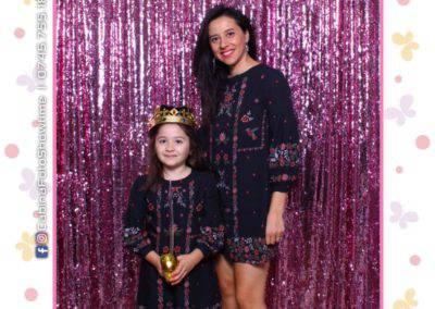 Cabina Foto Showtime - MAGIC MIRROR - Alina & Emanuel - Nunta - Posada Events Ramnicu Valcea (222)