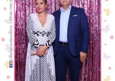 Cabina Foto Showtime - MAGIC MIRROR - Alina & Emanuel - Nunta - Posada Events Ramnicu Valcea (52)