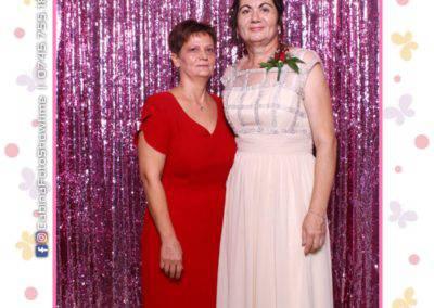 Cabina Foto Showtime - MAGIC MIRROR - Alina & Emanuel - Nunta - Posada Events Ramnicu Valcea (61)