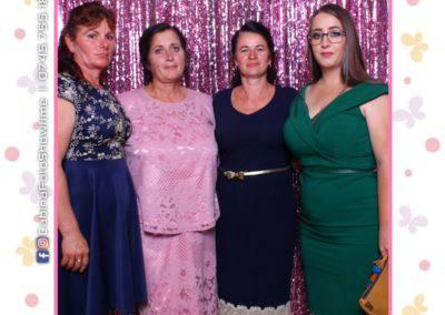 Cabina Foto Showtime - MAGIC MIRROR - Alina & Emanuel - Nunta - Posada Events Ramnicu Valcea (63)