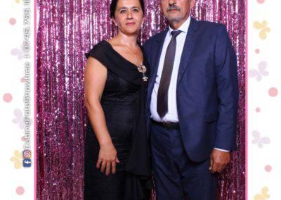 Cabina Foto Showtime - MAGIC MIRROR - Alina & Emanuel - Nunta - Posada Events Ramnicu Valcea (64)