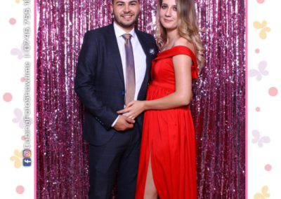 Cabina Foto Showtime - MAGIC MIRROR - Alina & Emanuel - Nunta - Posada Events Ramnicu Valcea (86)