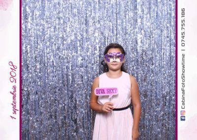 Cabina Foto Showtime - MAGIC MIRROR - Cristina si Gratian - Nunta -Stephany Ballroom Ramnicu Valcea (166)