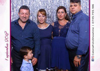 Cabina Foto Showtime - MAGIC MIRROR - Cristina si Gratian - Nunta -Stephany Ballroom Ramnicu Valcea (173)