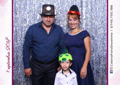 Cabina Foto Showtime - MAGIC MIRROR - Cristina si Gratian - Nunta -Stephany Ballroom Ramnicu Valcea (22)