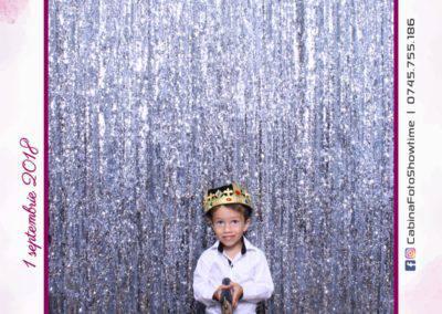 Cabina Foto Showtime - MAGIC MIRROR - Cristina si Gratian - Nunta -Stephany Ballroom Ramnicu Valcea (23)