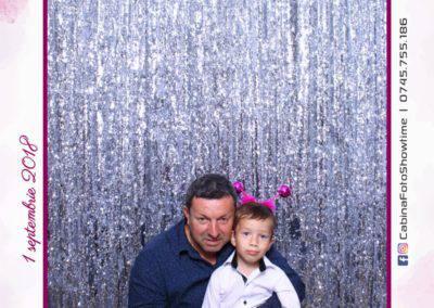 Cabina Foto Showtime - MAGIC MIRROR - Cristina si Gratian - Nunta -Stephany Ballroom Ramnicu Valcea (24)