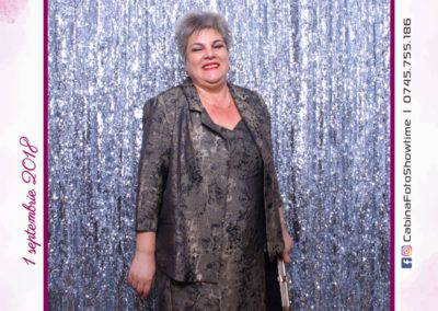 Cabina Foto Showtime - MAGIC MIRROR - Cristina si Gratian - Nunta -Stephany Ballroom Ramnicu Valcea (4)
