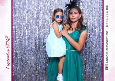 Cabina Foto Showtime - MAGIC MIRROR - Cristina si Gratian - Nunta -Stephany Ballroom Ramnicu Valcea (40)