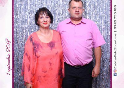 Cabina Foto Showtime - MAGIC MIRROR - Cristina si Gratian - Nunta -Stephany Ballroom Ramnicu Valcea (45)