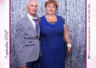 Cabina Foto Showtime - MAGIC MIRROR - Cristina si Gratian - Nunta -Stephany Ballroom Ramnicu Valcea (49)
