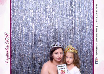 Cabina Foto Showtime - MAGIC MIRROR - Cristina si Gratian - Nunta -Stephany Ballroom Ramnicu Valcea (51)