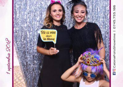 Cabina Foto Showtime - MAGIC MIRROR - Cristina si Gratian - Nunta -Stephany Ballroom Ramnicu Valcea (6)