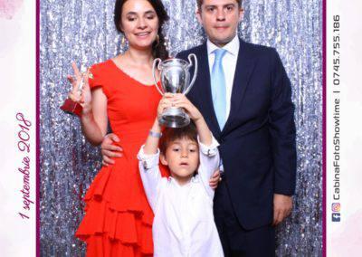 Cabina Foto Showtime - MAGIC MIRROR - Cristina si Gratian - Nunta -Stephany Ballroom Ramnicu Valcea (79)