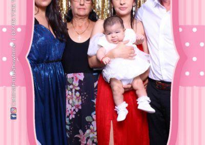 Cabina Foto Showtime - MAGIC MIRROR - Natalia Maria - Botez - Restaurant City Garden Ramnicu Valcea (104)