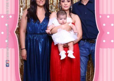 Cabina Foto Showtime - MAGIC MIRROR - Natalia Maria - Botez - Restaurant City Garden Ramnicu Valcea (106)