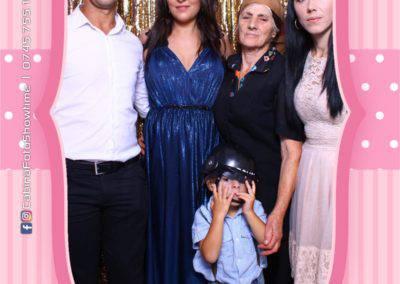 Cabina Foto Showtime - MAGIC MIRROR - Natalia Maria - Botez - Restaurant City Garden Ramnicu Valcea (111)