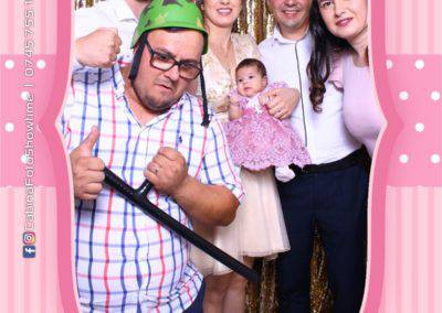 Cabina Foto Showtime - MAGIC MIRROR - Natalia Maria - Botez - Restaurant City Garden Ramnicu Valcea (12)