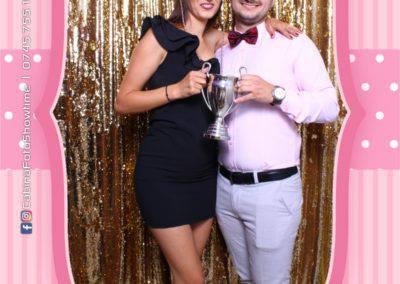 Cabina Foto Showtime - MAGIC MIRROR - Natalia Maria - Botez - Restaurant City Garden Ramnicu Valcea (40)