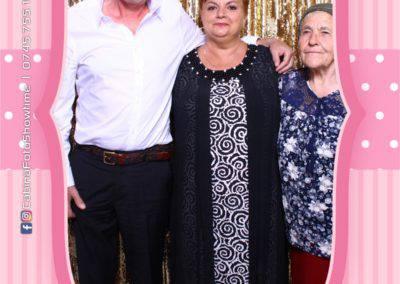 Cabina Foto Showtime - MAGIC MIRROR - Natalia Maria - Botez - Restaurant City Garden Ramnicu Valcea (69)