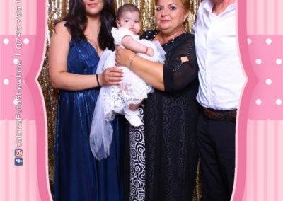 Cabina Foto Showtime - MAGIC MIRROR - Natalia Maria - Botez - Restaurant City Garden Ramnicu Valcea (72)