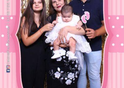 Cabina Foto Showtime - MAGIC MIRROR - Natalia Maria - Botez - Restaurant City Garden Ramnicu Valcea (74)