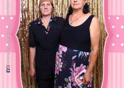 Cabina Foto Showtime - MAGIC MIRROR - Natalia Maria - Botez - Restaurant City Garden Ramnicu Valcea (76)