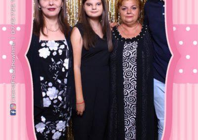 Cabina Foto Showtime - MAGIC MIRROR - Natalia Maria - Botez - Restaurant City Garden Ramnicu Valcea (77)