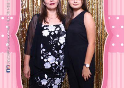 Cabina Foto Showtime - MAGIC MIRROR - Natalia Maria - Botez - Restaurant City Garden Ramnicu Valcea (78)