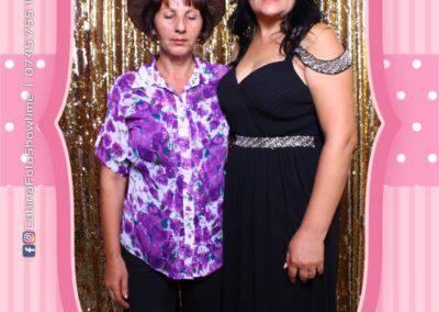 Cabina Foto Showtime - MAGIC MIRROR - Natalia Maria - Botez - Restaurant City Garden Ramnicu Valcea (80)