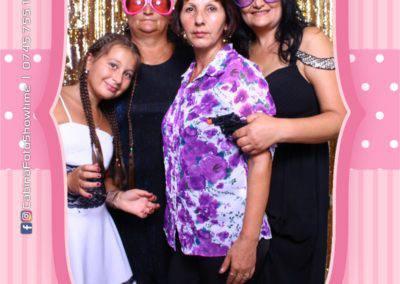 Cabina Foto Showtime - MAGIC MIRROR - Natalia Maria - Botez - Restaurant City Garden Ramnicu Valcea (82)