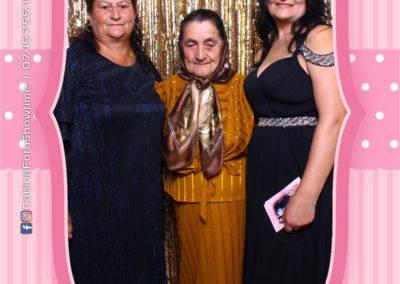 Cabina Foto Showtime - MAGIC MIRROR - Natalia Maria - Botez - Restaurant City Garden Ramnicu Valcea (84)