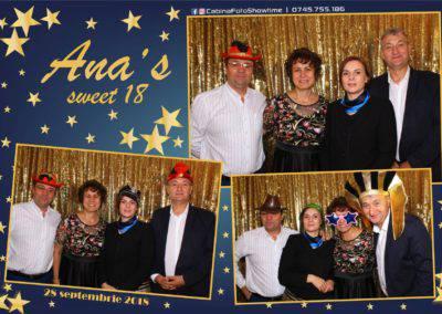 Cabina Foto Showtime - FUN BOX - Majorat - Ana Blidaru - Restaurant Ok Vila Boierului (22)