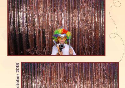 Cabina Foto Showtime - FUN BOX - Nunta - Diana & Narcis - Ok Zavoi Ramnicu Valcea (10)