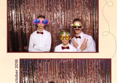Cabina Foto Showtime - FUN BOX - Nunta - Diana & Narcis - Ok Zavoi Ramnicu Valcea (15)