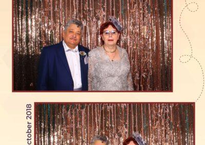 Cabina Foto Showtime - FUN BOX - Nunta - Diana & Narcis - Ok Zavoi Ramnicu Valcea (2)