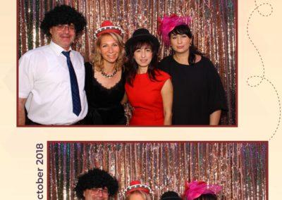 Cabina Foto Showtime - FUN BOX - Nunta - Diana & Narcis - Ok Zavoi Ramnicu Valcea (24)