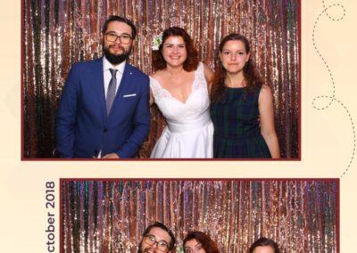 Cabina Foto Showtime - FUN BOX - Nunta - Diana & Narcis - Ok Zavoi Ramnicu Valcea (27)