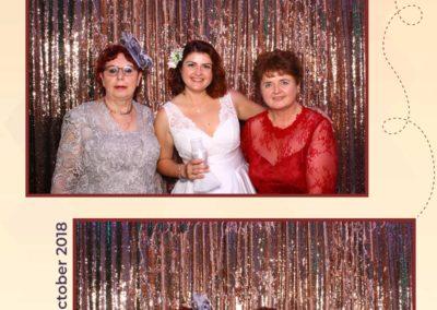 Cabina Foto Showtime - FUN BOX - Nunta - Diana & Narcis - Ok Zavoi Ramnicu Valcea (3)
